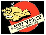 Anni Verdi