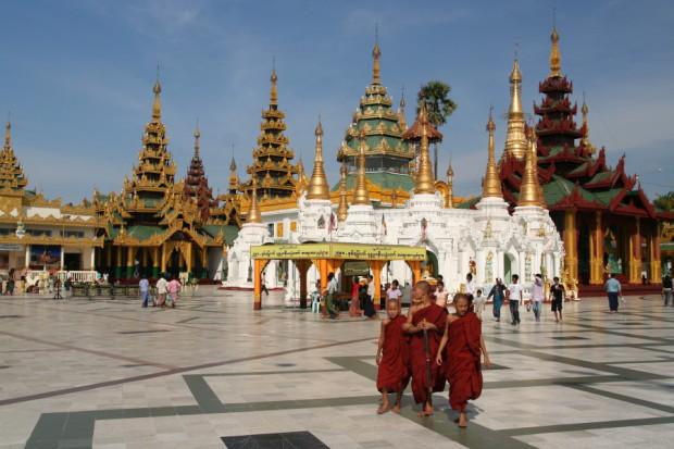 8_birma_myanmar_yangon_shwedagon