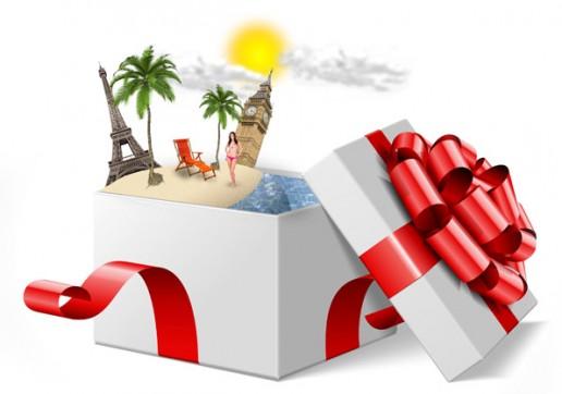 lista-regalo